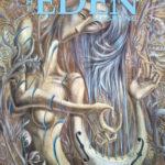 Eden-cover_Farzad