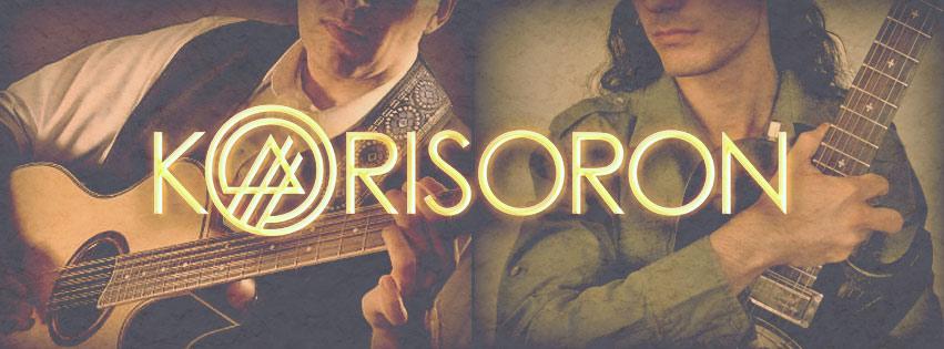 korisoron-header