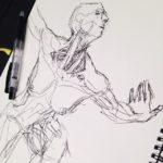 Anatomy-Study-02