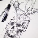 Anatomy-Study-03